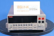 Keithley 2000 Dmm