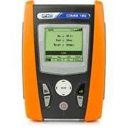 Ht Instruments Combi419 Installation Safety Tester Continuity 200ma 1000vdc