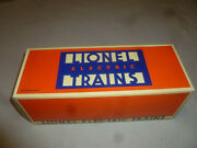 Boxed Lionel Rotary Beacon 6-12831 0 Scale Gauge Electr Trains Accessory