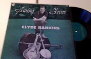 Signed 1956 Clyde Hankins Lp Gave Buddy Holly Guitar Lessons And Sold Stratocaster