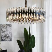 Chandelier Black Lighting Living Room Lights And Decors Fixtures Daily Led Lamps
