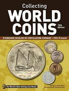 Collecting World Coins 1901-pre