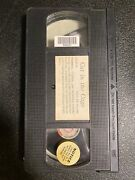 Vhs Cat In The Cage 1978 Sybil Danning Colleen Camp Big Box Program Hunters Rare