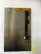8.0and039and039 Lcd Display Scren Panel For Alcatel One Touch P320x P321 Tablet Pc F8