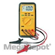 Uei Clm100, Cable Length Meter