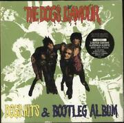 Dogs Hits And Bootleg - Low... Dogs Dand039amour 2-lp Double Uk