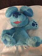 Blues Clues And You, Peek A Blue, 2020 Brand New Without Box, Preschool Toy