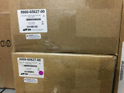 New Spare 6tb Hdd In Carrier For Avid Nexis | E2 And E4 Engine9900-65627-00