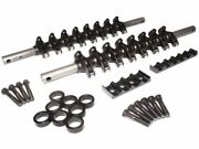 For 1966-1978 Dodge Charger Rocker Arm Kit 42665dh 1967 1968 1969 1970 1971 1972