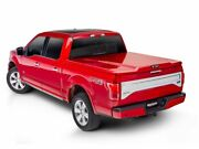 For 2017-2020 Ford F350 Super Duty Tonneau Cover Undercover 77569kn 2018 2019