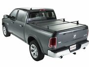 For 2019-2020 Ford Ranger Tonneau Cover Pace Edwards 57275wf