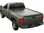 For 2019-2020 Gmc Sierra 1500 Tonneau Cover Pace Edwards 38843yv Crew Cab Pickup