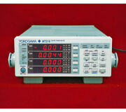 Symmetricom 58503b Gps Time And Frequency Reference Receiver Agilent
