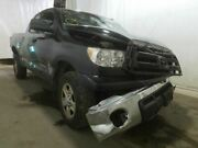 Rear Axle 8 Cylinder 4.6l 9-1/2 Ring Gear 3.91 Ratio Fits 07-18 Tundra 1608502