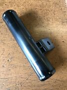 New Oem Nissan Lower Radiator Hose Connector Pipe - Quest Murano - See List