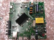 Plded4079-sm A1604 186313 Main Board From Proscan Plded4079-sm A1604 Lcd Tv