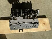 Ford Select O Speed Control Valve