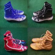Under Armour Highlight Football Cleats Assorted Colors 3000177