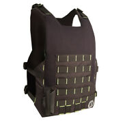 Mustang Rescue Swimmer Vest - Universal - 30-52 Chest