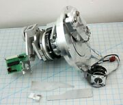 0010-09195 P / Parts Only Assy. Robot / Applied Materials Amat
