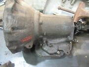 1982 Jeep J 10 Truck Automatic Transmission 4x4 Local Pickup Only