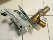 1958 Buick Nos Ranco Heater Control Valve Mib 1181344- 1 Year Only