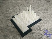 Chicago Il Illinois Downtown Sears Willis Tower Cityscape 7.5 - Choice Of Color