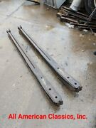 1966-1972 Chevrolet Gmc 3/4 Ton Pickup Truck Nice Reinforced Rear Trailing Arms