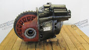 Spicer Front Differential Ds404 Ratio 370 Pro Gear And Transmission Inc