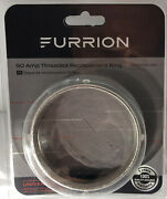 Furrion 50 Amp Threaded Replacement Ring F50rng-ss Universal Fit-new-ships N 24h