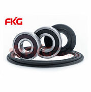 Lg Kenmore Washer Bearing Seal And Tub Kit 4036er2004a 4280fr4048l 4280fr4048e