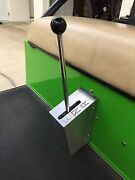 Club Car Ds Golf Cart Shifter Accessory For 48-volt Electric