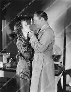 Crp-10780 1932 Fay Wray, Lionel Atwill Classic Horror Film Doctor X Crp-10780