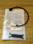 2012-2014.5 Toyota Camry Gentex 12pin Homelink Or Compass Mirror Wiring Harness