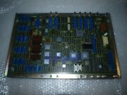 A16b-1010-0285 Fanuc Used Pcb Board In Good Condition