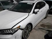 Engine Assembly Acura Tlx 17
