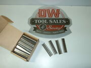 Hog Rings For Bostitch P7 Plier 11/16 Inch 2,500 Stainless Steel Sharp Points