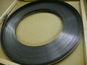 Appox 200and039+ Of 5/8 X .032 Bandsaw Blade Material 14 Tooth Per Inch New