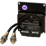 Thundermax Electronically Commutated Motor With Auto Tune 02-13 V-rod | 309-466