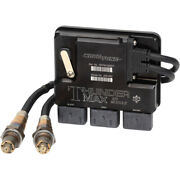 Thundermax Electronically Commutated Motor With Auto Tune 14-16 Flt | 309-562
