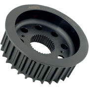 Baker Drivetrain Transmission Pulley - 31-tooth   31bd-56f