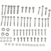 Feuling Oil Pump Corp Bolt Kit Primary/transmission Fx 99-05 | 3054