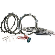 Rekluse Radiusx Clutch - And03989-and03904 Kx500 | Rms-6304060