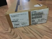 New, Sun X3538a Unix Keyboard And Mouse Usb, New In Box ,for Blade 2500/1500/150