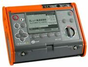Sonel Mpi-530 Multifunction Electrical Installation Meter 44a Phase-to-phase