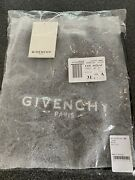 Givenchy Logo Tshirt Women's 100 Authentic
