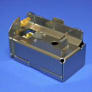 New Thermo Scientific Etp Af652 Ion Detector Electron Multiplier 14652 Ion Trap