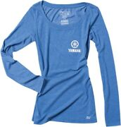 Factory Effex Womenand039s Long Sleeve Shirts 20-87210