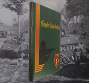 25th Infantry Division In Vietnam Tropic Lightning 1967 1968 Unit History Photos