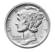 Confirmed Order - 2020 Us Mint 1oz American Eagle Palladium Uncirculated Coin